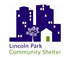 Lincoln Park Community Shelter