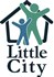 Little City Foundation