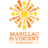 Marillac St Vincent Family Services