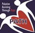 Palatine Assisting Through Hope (PATH)